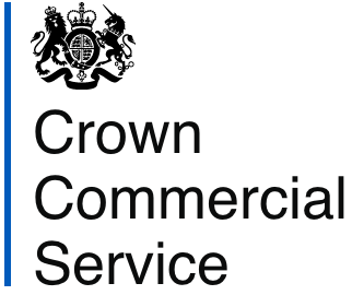 Crown Commercial Services Level 4 Apprenticeship